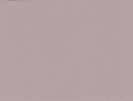 Misty Taupe 16 - Amazona krijtverf