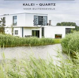 Kalei Quartz