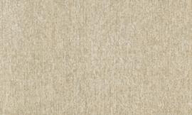 88081 Solo - Arte Wallpaper
