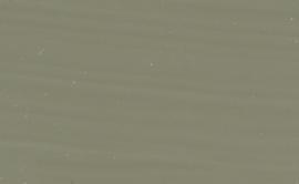 Olive Drab - Pure & Orginal Licetto