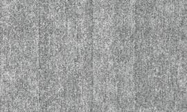 88101 Tempo - Arte Wallpaper