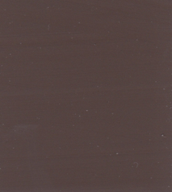 Dark Secret - Pure & Orginal Licetto