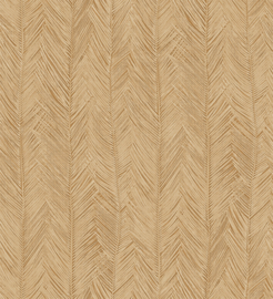 Itaya 75401 - Arte Wallpaper