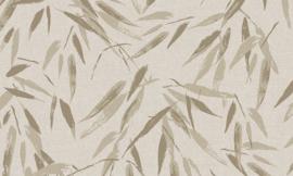 80021 - Bambou - Flamant Les Mémoires