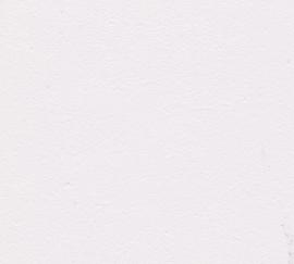 123 Most White Flamant Wall Matt