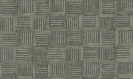 47533 Contour  - Revera - Arte Wallpaper
