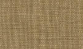47585 Fade - Revera - Arte Wallpaper