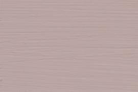 Mia Colore krijtverf 5.002 Rosy Brown