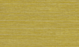Marsh 31502 - Arte Wallpaper