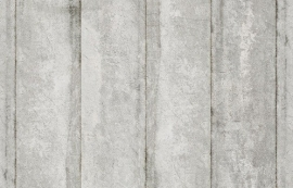 PIET BOON Concrete wallpaper 03