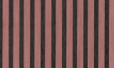 Petite Stripe 78116 - Flamant by Arte Wallpaper