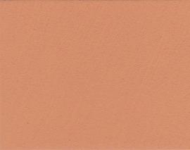 Mandarine 11 - Amazona krijtverf