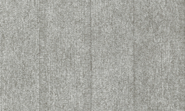 88103 Tempo - Arte Wallpaper