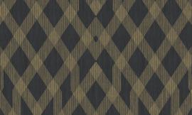 34621 Moxie - Arte Wallpaper