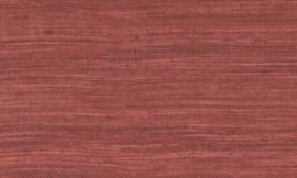 Tasar 72030 - Arte Wallpaper