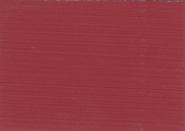 Mia Colore krijtverf 5.005 Cardinal Red