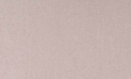 Lin 59318 - Flamant by Arte Wallpaper