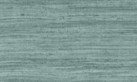 Tasar 72032 - Arte Wallpaper