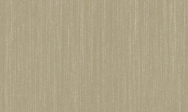 34510 Temper - Arte Wallpaper
