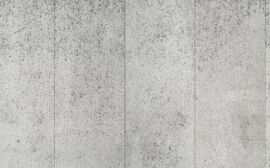 Piet Boon Concrete wallpaper 05