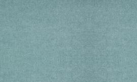 40100 Lin - Flamant Les Unis - Linens