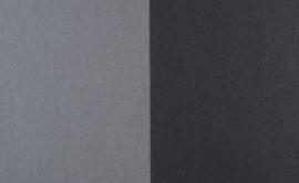 Grande Stripe 30005 - Flamant by Arte Wallpaper