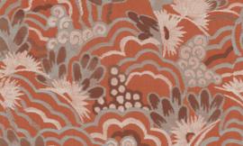 Curiosa - Delight 13542 - Arte Wallpaper