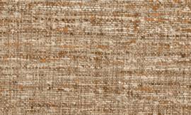 Aspero 40544 - Arte Wallpaper