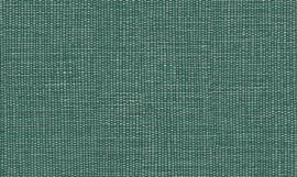 47590 Fade - Revera - Arte Wallpaper