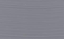 Pigeon Grey - Pure & Orginal Licetto