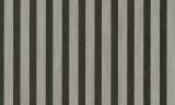 Petite Stripe 78117 - Flamant by Arte Wallpaper