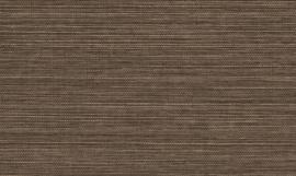 Marsh 31513 - Arte Wallpaper