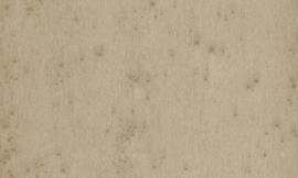 37509 Stellar