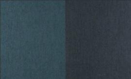 Grande Stripe 30007 - Flamant by Arte Wallpaper