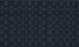 Weave 31571 - Arte Wallpaper