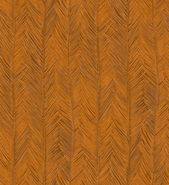 Itaya 75402 - Arte Wallpaper