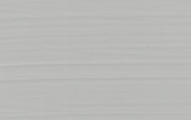 Silverplate - Pure & Orginal Classico Krijtverf