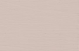 Mia Colore krijtverf 4.002 Cappuccino