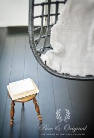 Floorpaint - Carazzo