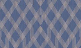 34622 Moxie - Arte Wallpaper