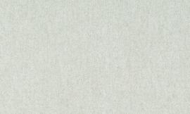 40017 Lin - Flamant Les Unis - Linens