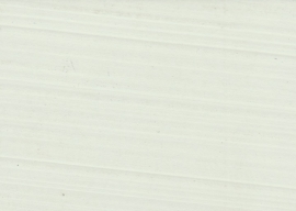 P50 Apple White Painting the Past Lak