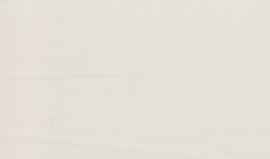 Casa Blanca - Pure & Orginal Licetto