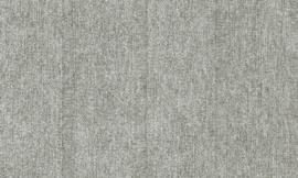 88100 Tempo - Arte Wallpaper