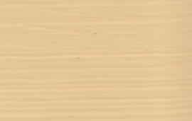 Clear Amber - Pure & Orginal Licetto