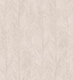 Itaya 75400 - Arte Wallpaper