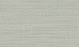 Marsh 31508 - Arte Wallpaper