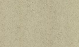 54163 Serene - Arte Wallpaper