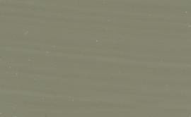 Olive Drab - Pure & Orginal Classico Krijtverf