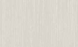 34511 Temper - Arte Wallpaper